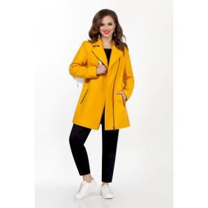 TEZA 1565 Пальто