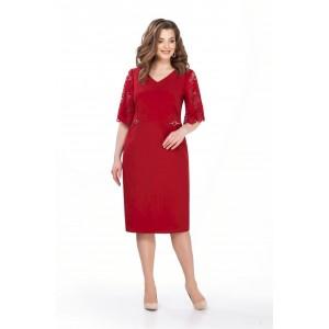 TEZA 160 Платье