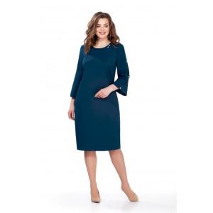 TEZA 161 Платье