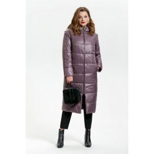 TEZA 1792 Пальто