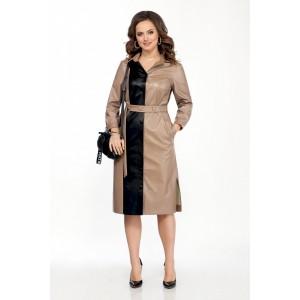 TEZA 2051 Платье