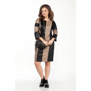 TEZA 2059 Платье