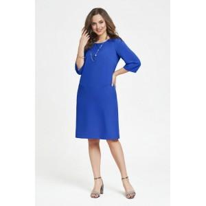 TEZA 2378 Платье