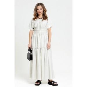 TEZA 2384 Платье