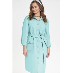 TEZA 2392 Платье