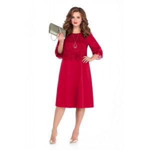 TEZA 239 Платье