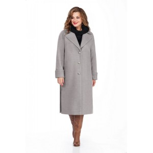 TEZA 246 Пальто