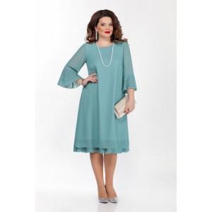 TEZA 250 Платье