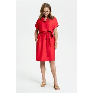 TEZA 2632 Платье