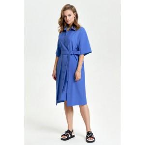 TEZA 2648 Платье