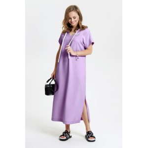 TEZA 2664 Платье