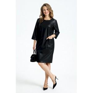 TEZA 2675 Платье