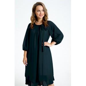 TEZA 2683 Платье