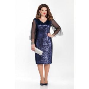 TEZA 274 Платье