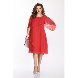 TEZA 722 Платье