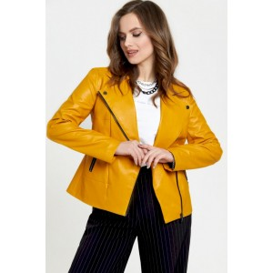 TEZA 948 Куртка