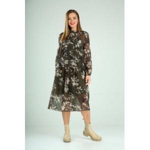 TVIN 4001 Платье