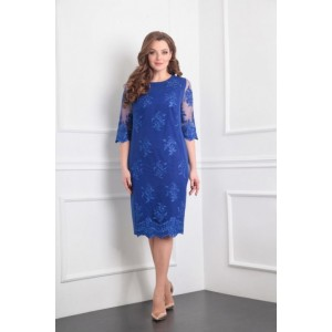 TVIN 7138 Платье