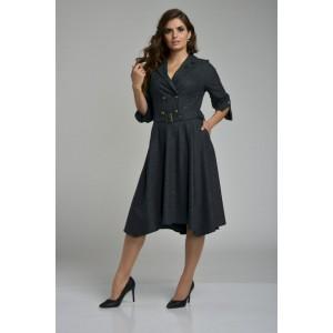 TVIN 7464 Платье