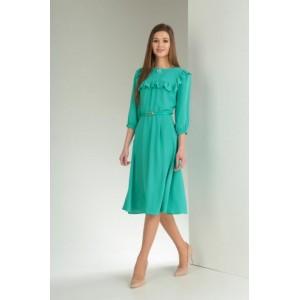TVIN 7489 Платье