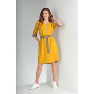 TVIN 8095 Платье