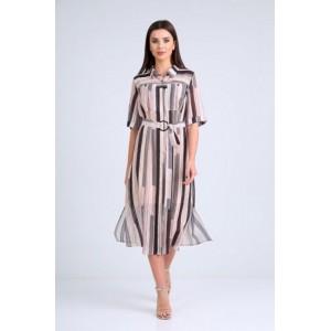 TVIN 8148 Платье