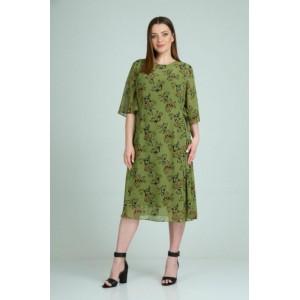 TVIN 8150 Платье