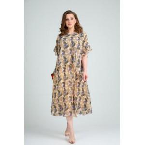 TVIN 8153 Платье