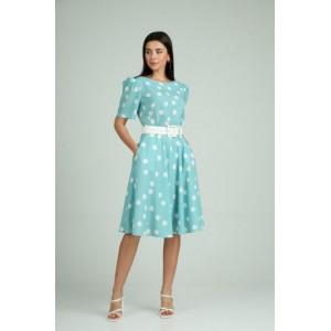 TVIN 8157 Платье