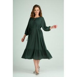 TVIN 8158 Платье