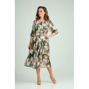 TVIN 8159 Платье