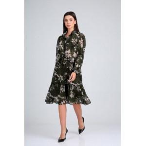 TVIN 8162 Платье