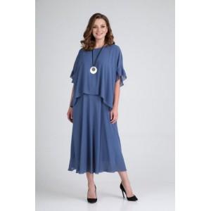 TVIN 8183 Платье