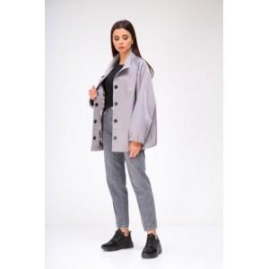 TVIN 8190 Куртка