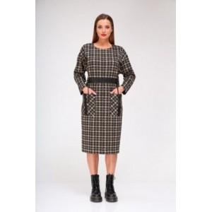 TVIN 8193 Платье