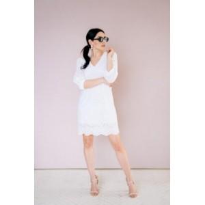 TVIN 9015 Платье