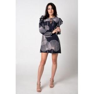 TVIN 9027 Платье