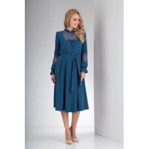TVIN 9062 Платье