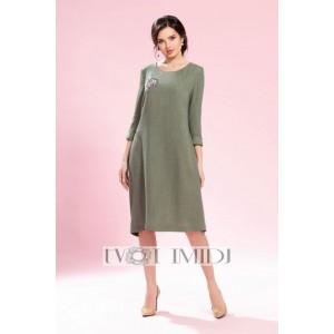 Твой Имидж 1141 Платье