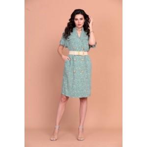 Твой Имидж 1232 Платье