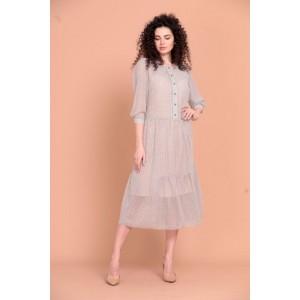 Твой Имидж 1362 Платье