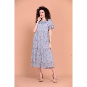 Твой Имидж 1376 Платье