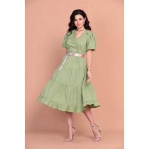 Твой Имидж 1379 Платье