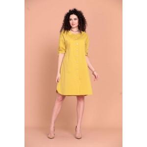 Твой Имидж 1380 Платье