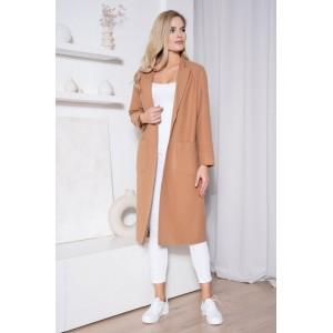 URS 19-872-4 Пальто