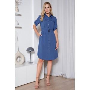 URS 21-359-3 Платье
