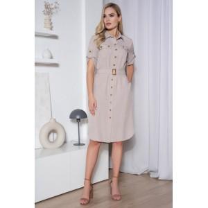 URS 21-359-4 Платье