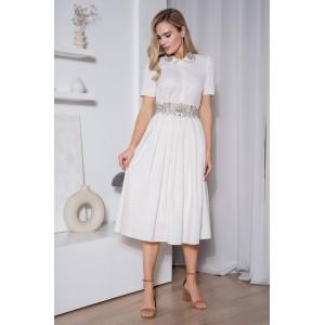 URS 21-536-1 Платье