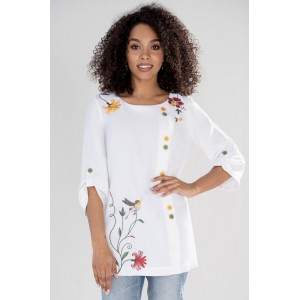 URS 21-538-5 Блуза