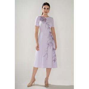 URS 21-548-1 Платье